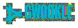 Gwookle logo